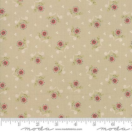 Walkabout Sherri & Chelsi 37564-19 moda fabrics