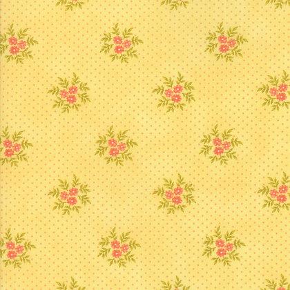 Ella & Ollie Fig Tree and Co 20307-18 moda fabrics