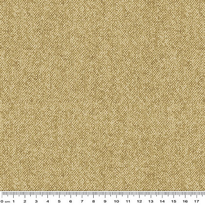 Winter Wool Camel 9618-71