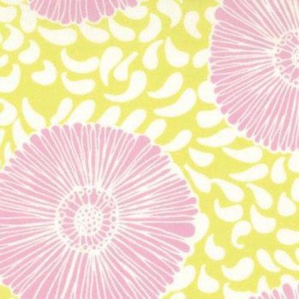 Sugar Pop Liz Scott 18064-12 Moda