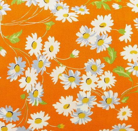 Moda Fabrics Peas and Carrots American Jane 21059-16