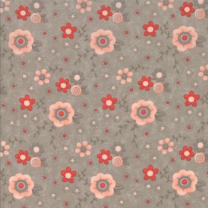 Moda Fabrics Flirt Sandy Gervais 17703-16