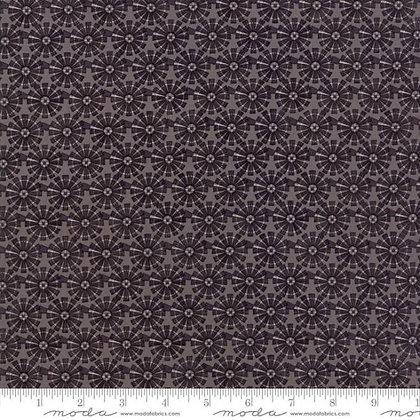 Home Grown Deb Strain 19823-14 moda fabrics