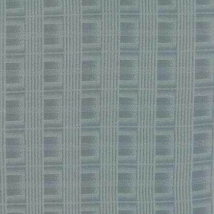 Moda Nurture Howard Marcus 46218-14 Australia Melbourne Fabric  Blue Vintage 5