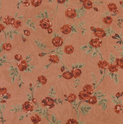 Moda Camilla 15343-15 Jacquard Sentimental Studios Australia Melbourne Fabric Pink