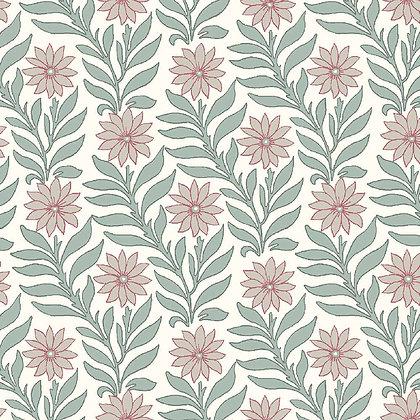 Liberty of London Hesketh House Sweet Marigold 5655Y