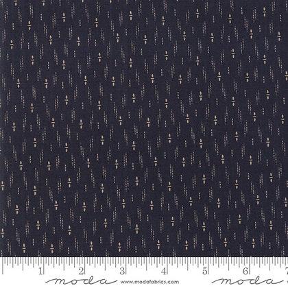 Shelbyville Jo Morton 38074-16 moda fabrics