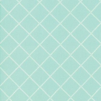 Flour Garden Linzee Kull McCray 23323-14 moda fabrics