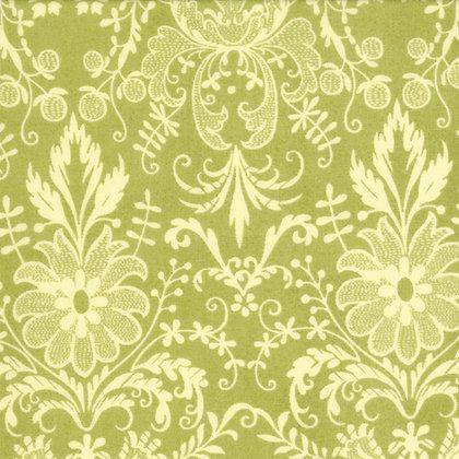 Moda Fabrics Origins Basic Grey 30233-20