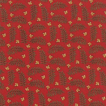 New Hope Jo Morton 38030-14 moda fabrics