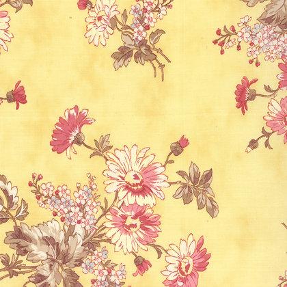 Moda Fabrics Lario 3 Sisters 44001-18