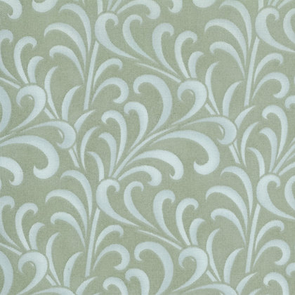 Moda Fabrics Fandango Kate Spain 27049-12