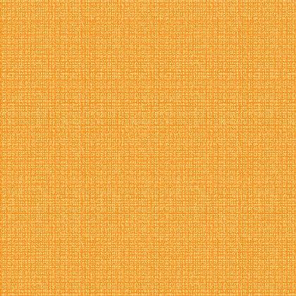 Color Weave Medium Orange 6068B-36 benartex fabrics