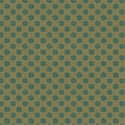 Liberty of London Floral Dot English Garden 04775603X