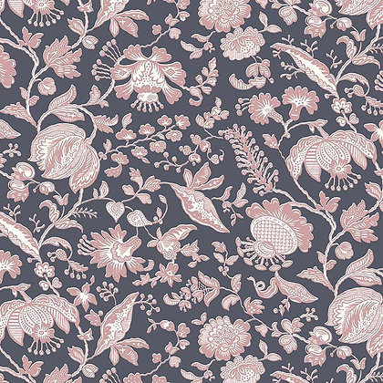 Liberty of London Summer House Victoria Floral 5669Z