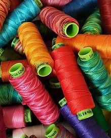 Threads.jpg