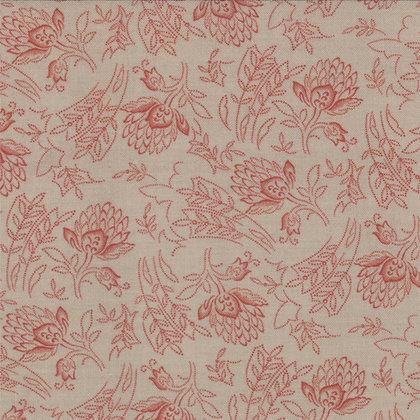 Grant Park Minick and Simpson 14773-11 moda fabrics