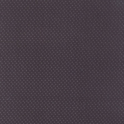 Moda fabrics midnight clear by 3 sisters midnight 44117-14
