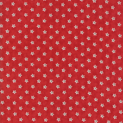 Portsmouth Minick and Simpson 14867-13 moda fabrics