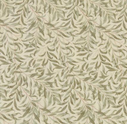 Fabric Freedom Morris Medley 308-2