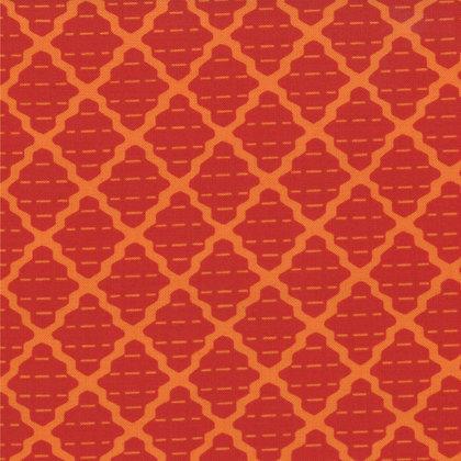 Bobbins and Bits Pat Sloan 43026-20 moda fabrics