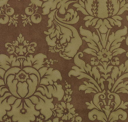 Moda Fabrics 3 Sisters Shangri-la 3883-24