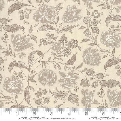 Chafarcani French General 13853-13 moda fabrics