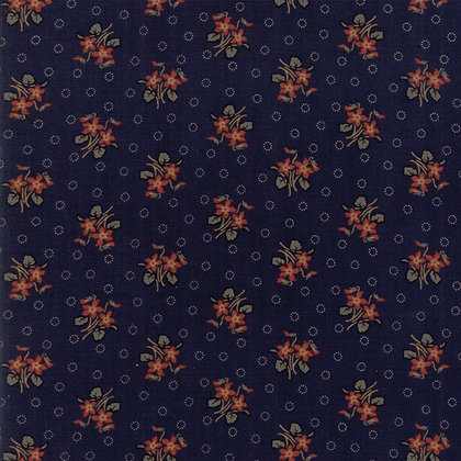 Hickory Road Jo Morton 38062-17 moda fabrics