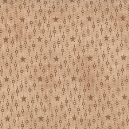 Little Gatherings Primitive Gatherings Collection 1042-28 moda fabrics