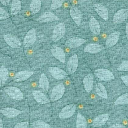 Moda Fabrics Frolic Sandy Gervais 17516-11