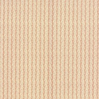 Moda Nurture Howard Marcus 46217-12 Australia Melbourne Fabric Pink Cream