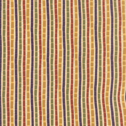 Moda Perfectly Seasoned Sandy Gervais  17825-11 Australia Melbourne Fabric Multicoloured