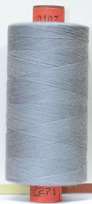 Rasant Thread 0107 Grey