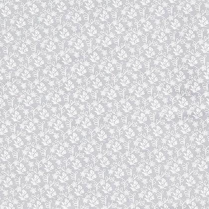 Tone on Tone Mini Florals 0212-10307