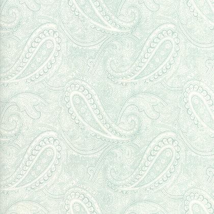 Porcelain 3 Sisters 44192-14 moda fabrics