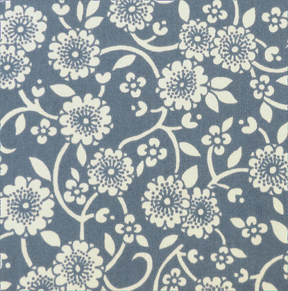 Moda Fabrics Cherries Jubilee American Jane 21029-12 Melbourne