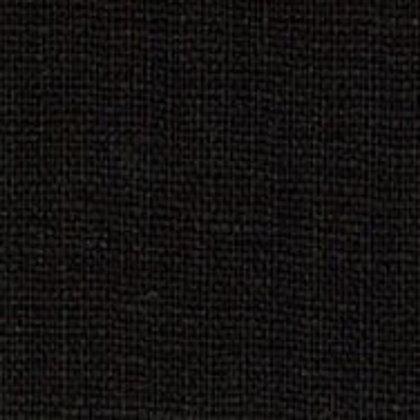 Hanky Linen Black