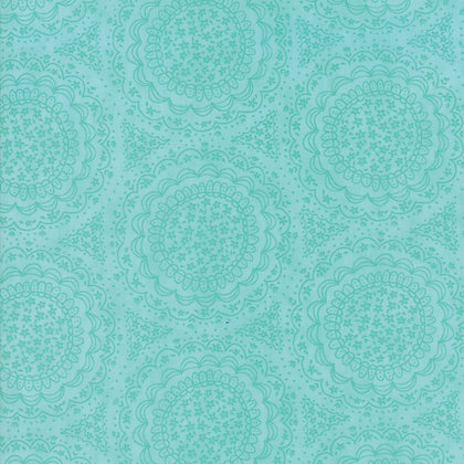 Home Sweet Home Stacy Iest Hsu 20575-16 moda fabrics