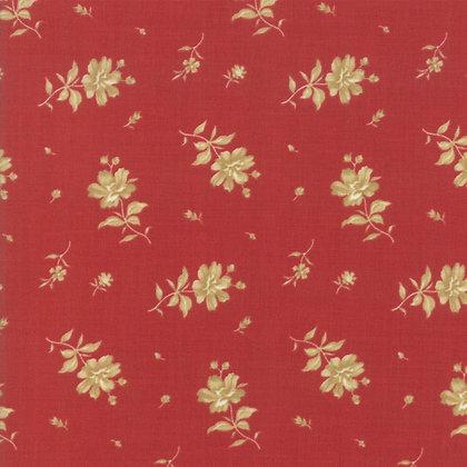 Northport Prints Minick and Simpson 14883-19 moda fabrics