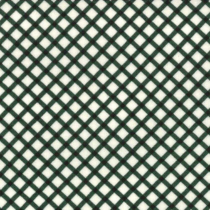 Moda Fabrics Le Petite Poulet American Jane 21504-14