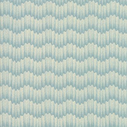 Sarah's Story Betsy Chutchian 31595-15 moda fabrics