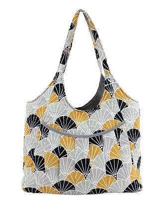 Shell design Paradiso Collection Maxi CraftBag