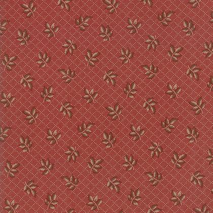 Hickory Road Jo Morton 38061-28 moda fabrics