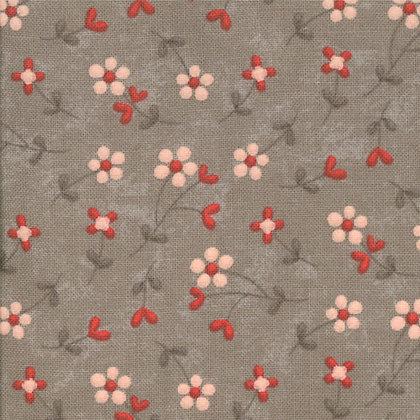 Moda fabrics Flirt Sandy Gervais 17706-16