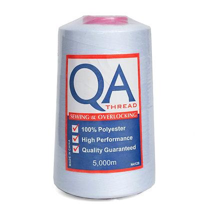 QA Thread