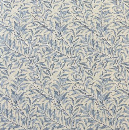 Fabric Freedom Morris Medley 308-5