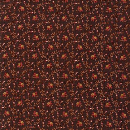 Spice it Up Jo Morton 38055-18 moda fabrics