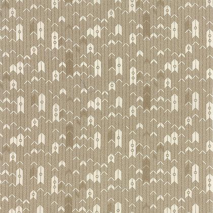 Moda Fabrics Persimmon Basic Grey 30385-14