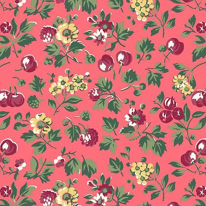 Liberty of London Wild Cherry The Orchard Garden 04775627X