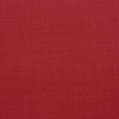 Quilter's First Red 30797-30 lecien